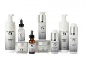Plastic Surgery Associates Skin Care Products
