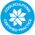 CoolSculpting Seal