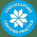 CoolSculpting Seal